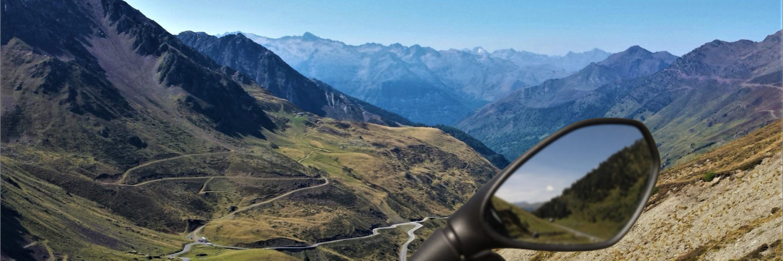 Bike Tours in the Pyrenees