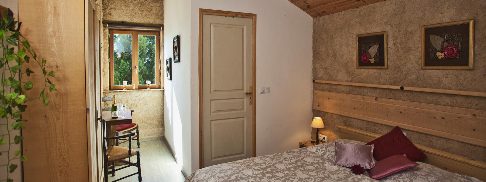 Home Maison Vue Pyrenees